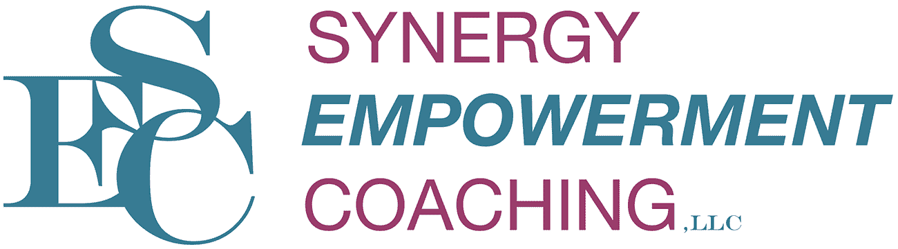 Synergy Empowerment Coaching LLC